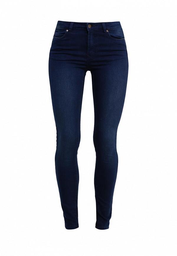 Зауженные джинсы Medicine RW16-SJD010