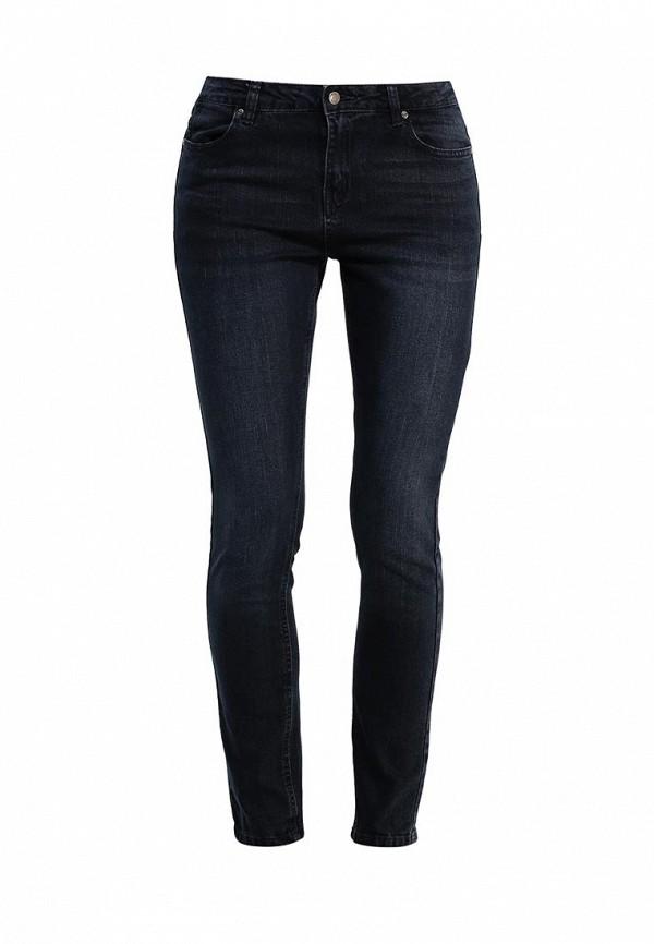 Зауженные джинсы Medicine RW16-SJD302