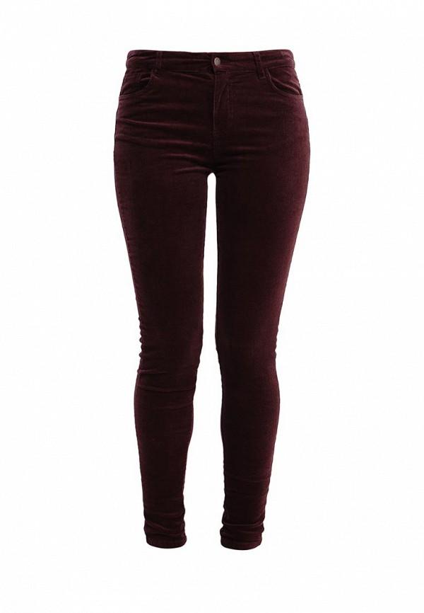 Женские зауженные брюки Medicine RW16-SPD040