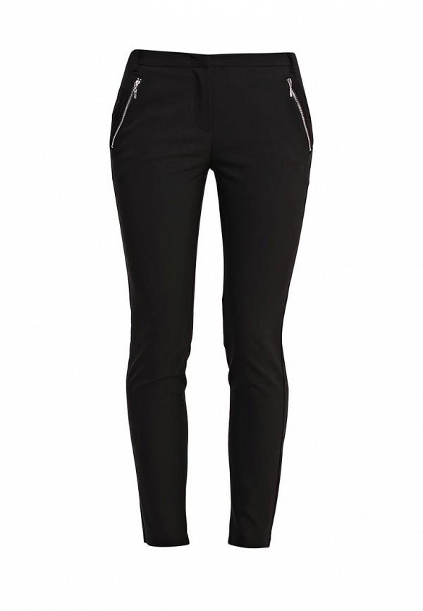 Женские зауженные брюки Medicine RW16-SPD302