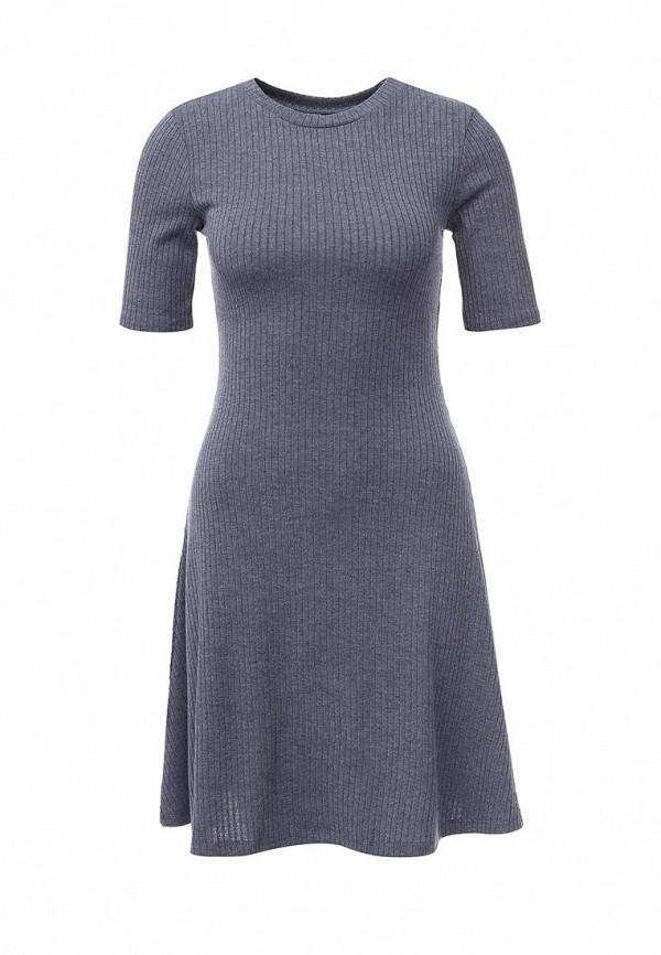 Вязаное платье Medicine RW16-SUD030