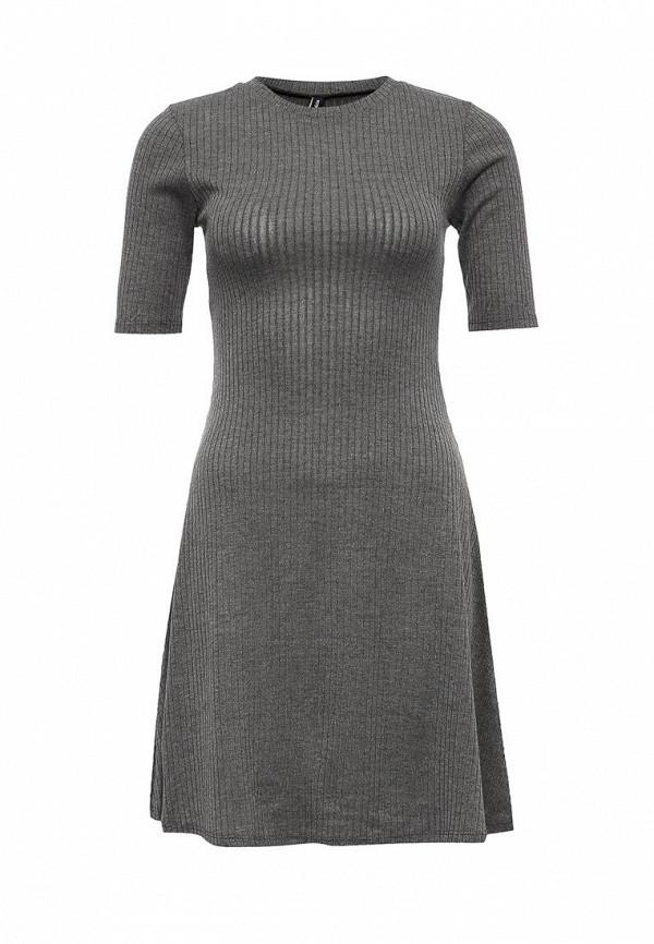 Платье-миди Medicine RW16-SUD030