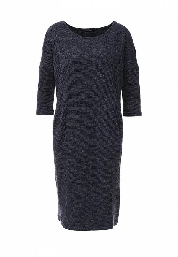Вязаное платье Medicine RW16-SUD040