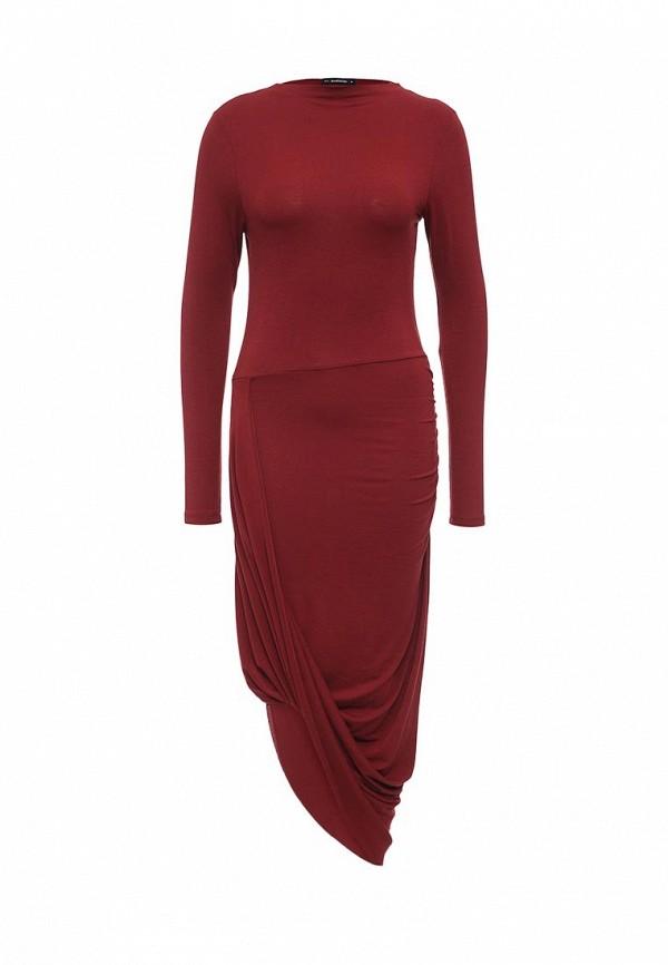 Платье-макси Medicine RW16-SUD051