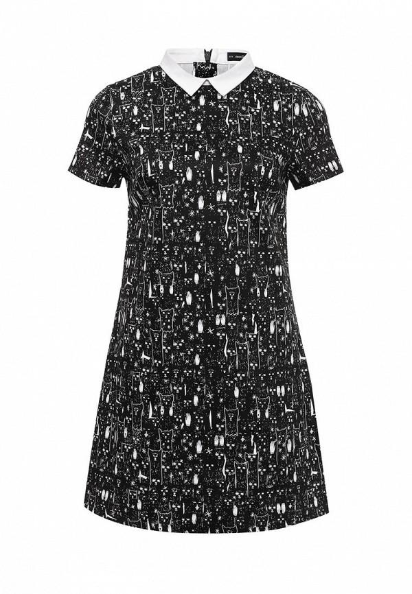 Платье-мини Medicine RW16-SUD100