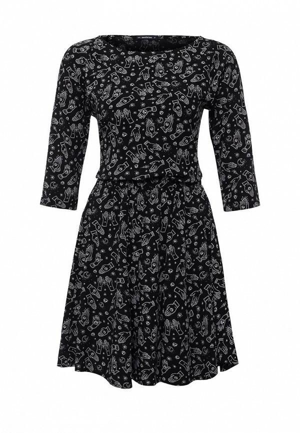 Платье-миди Medicine RW16-SUD104