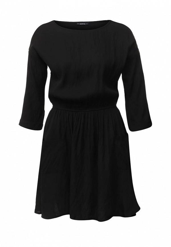 Платье-мини Medicine RW16-SUD301