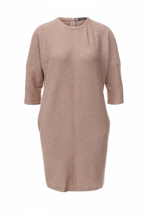 Вязаное платье Medicine RW16-SUD304