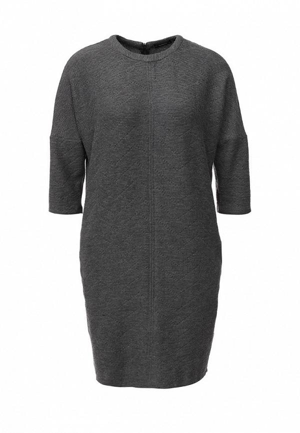 Платье-мини Medicine RW16-SUD304