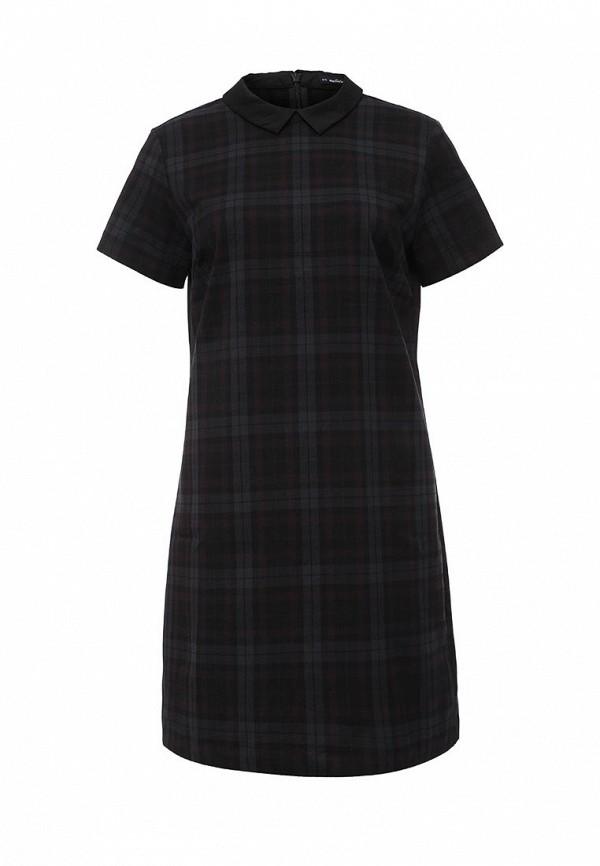 Платье-мини Medicine RW16-SUD401
