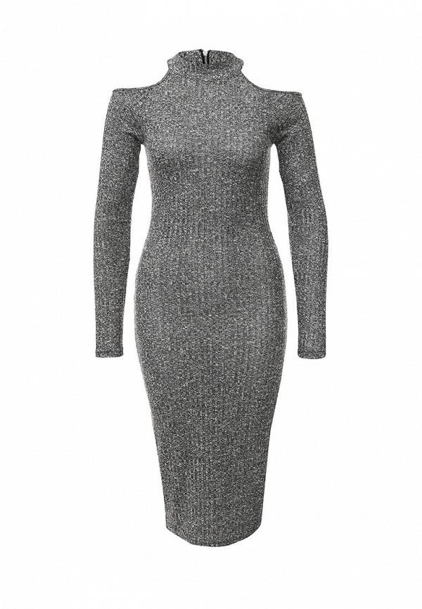Платье-макси Medicine RW16-SUD402
