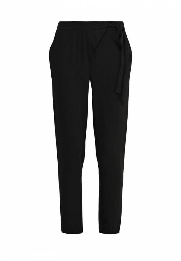 Женские зауженные брюки Medicine RW16-SPD103