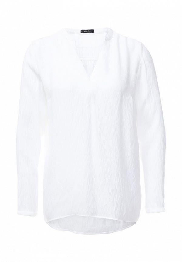 Блуза Medicine RW16-BDD303