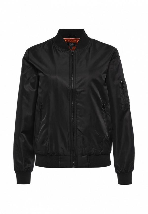 Куртка Medicine RW16-KUD300