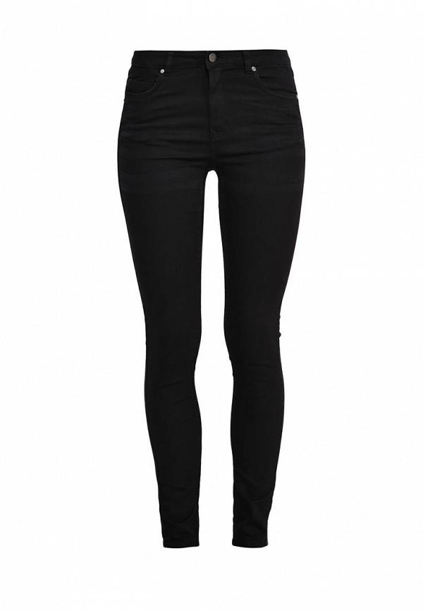 Зауженные джинсы Medicine RW16-SJD013