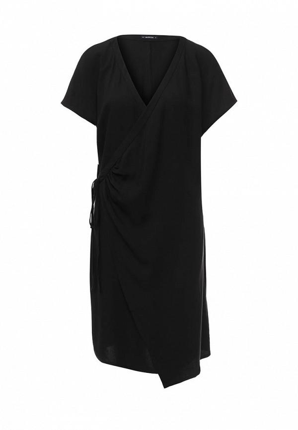 Платье-миди Medicine RW16-SUD300
