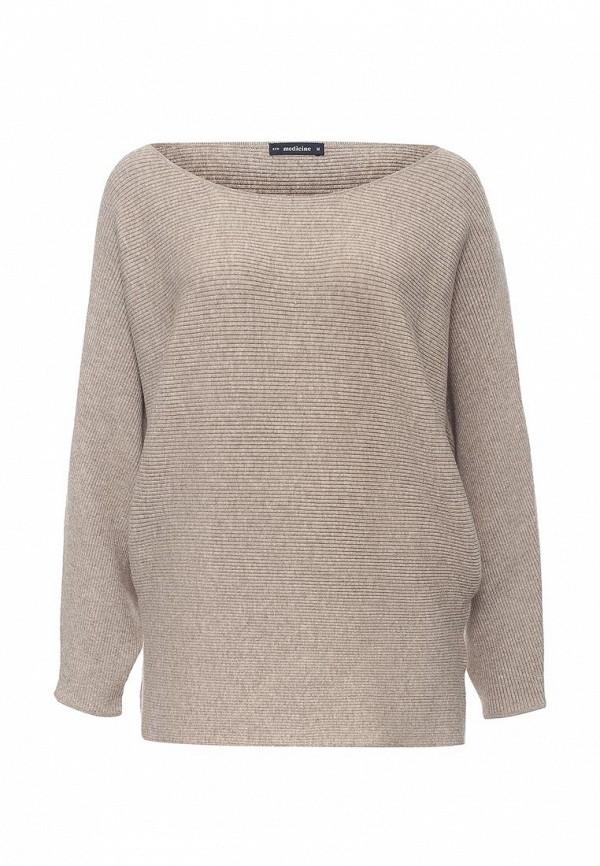 Пуловер Medicine RW16-SWD303