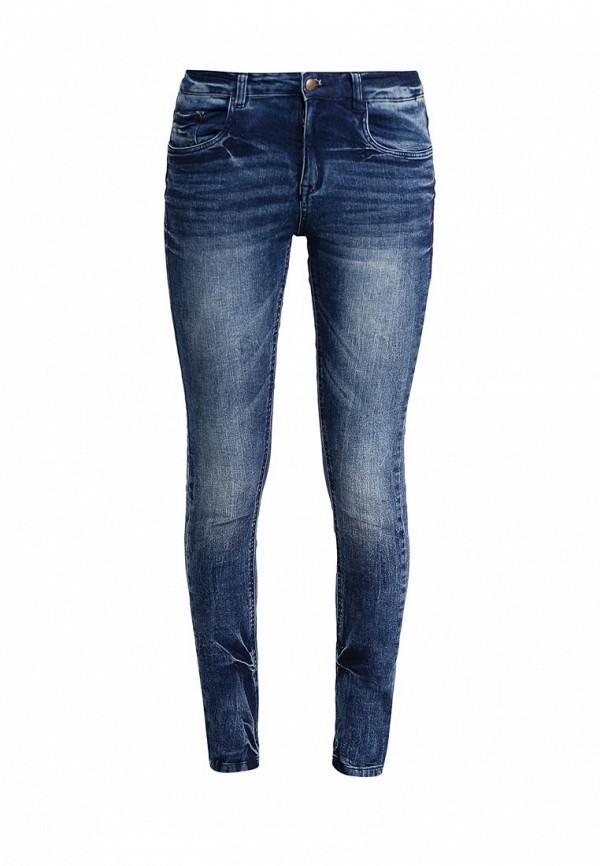 Зауженные джинсы Medicine RW16-SJD050