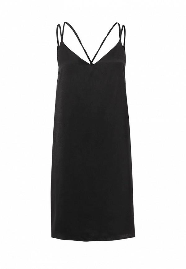 Вечернее / коктейльное платье Medicine RS17-SUD106