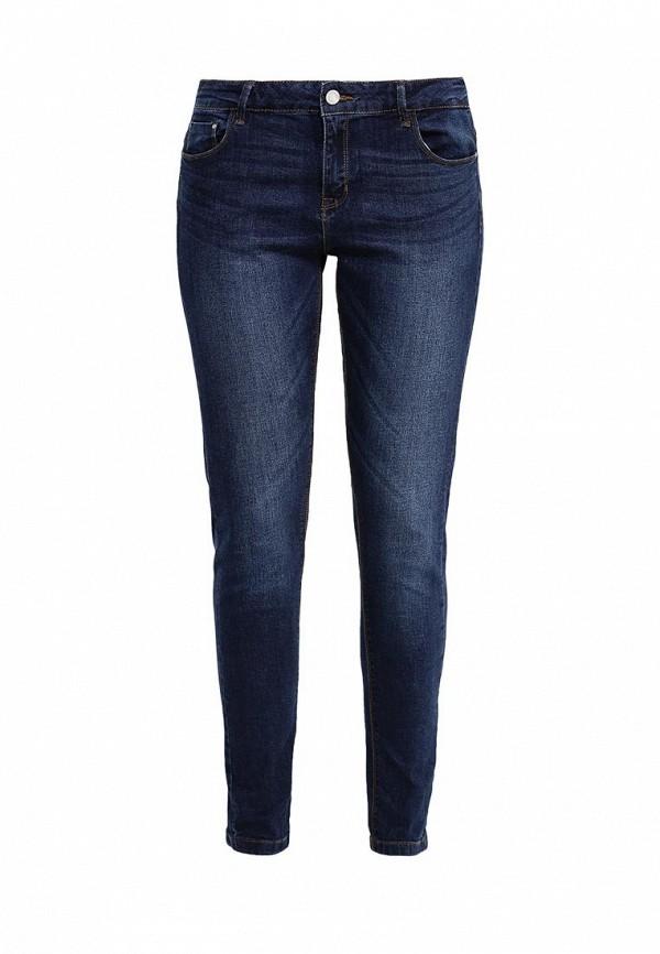 Зауженные джинсы Medicine RS17-SJD020