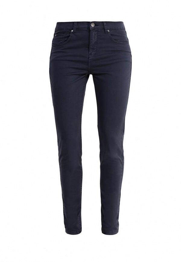 Женские зауженные брюки Medicine RS17-SPD020