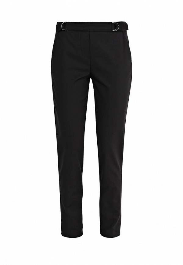 Женские зауженные брюки Medicine RS17-SPD301