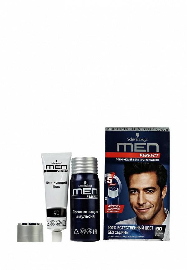 Краска для волос Men Perfect Men Perfect ME027LMJQF45 playeagle men