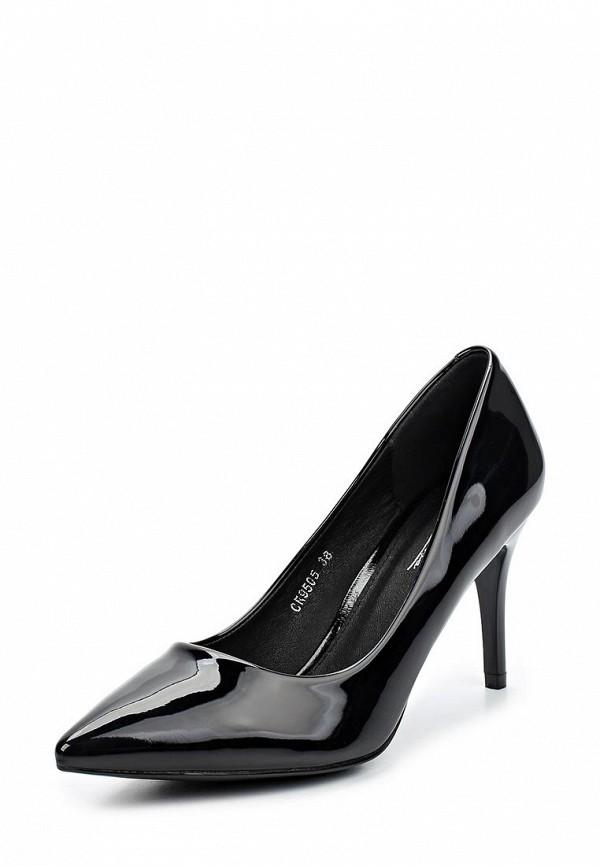 Туфли Mellisa Mellisa ME030AWALIO4 фонарь налобный яркий луч lh 030 черный