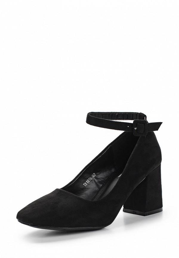 Туфли Mellisa Mellisa ME030AWAVUP9 фонарь налобный яркий луч lh 030 черный