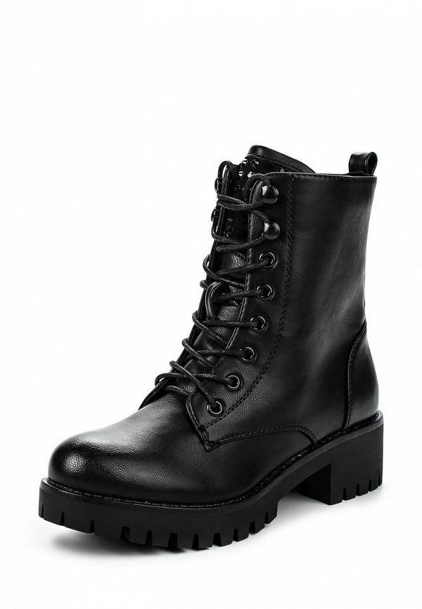 Ботинки Mellisa Mellisa ME030AWNAB76 фонарь налобный яркий луч lh 030 черный