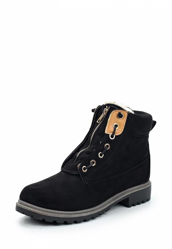 Ботинки Mellisa Mellisa ME030AWXIM86 фонарь налобный яркий луч lh 030 черный