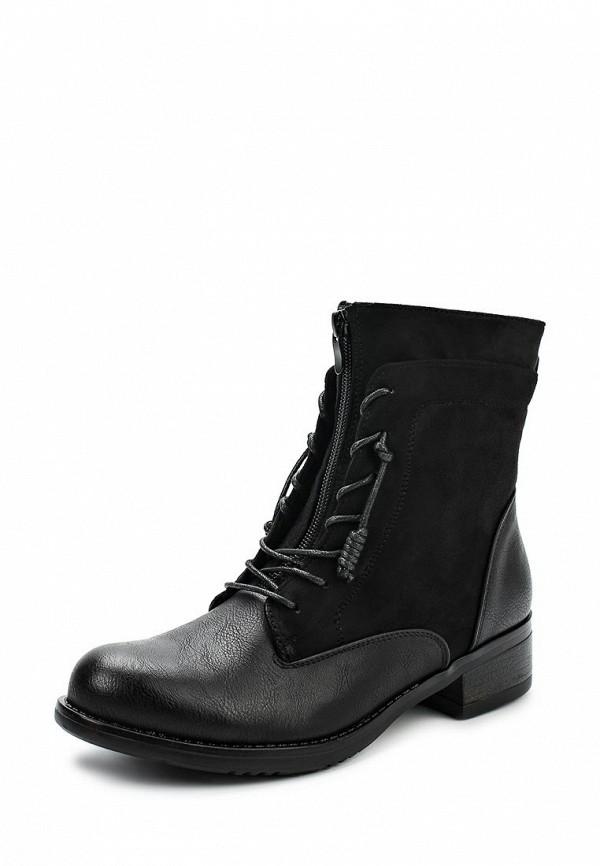 Ботинки Mellisa Mellisa ME030AWXIM99 фонарь налобный яркий луч lh 030 черный