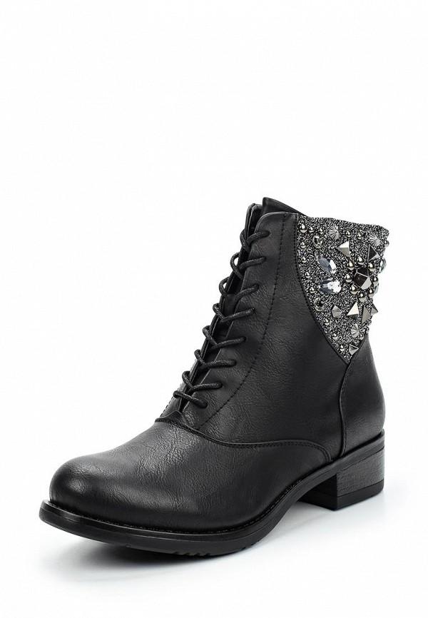 Ботинки Mellisa Mellisa ME030AWYAU27 фонарь налобный яркий луч lh 030 черный