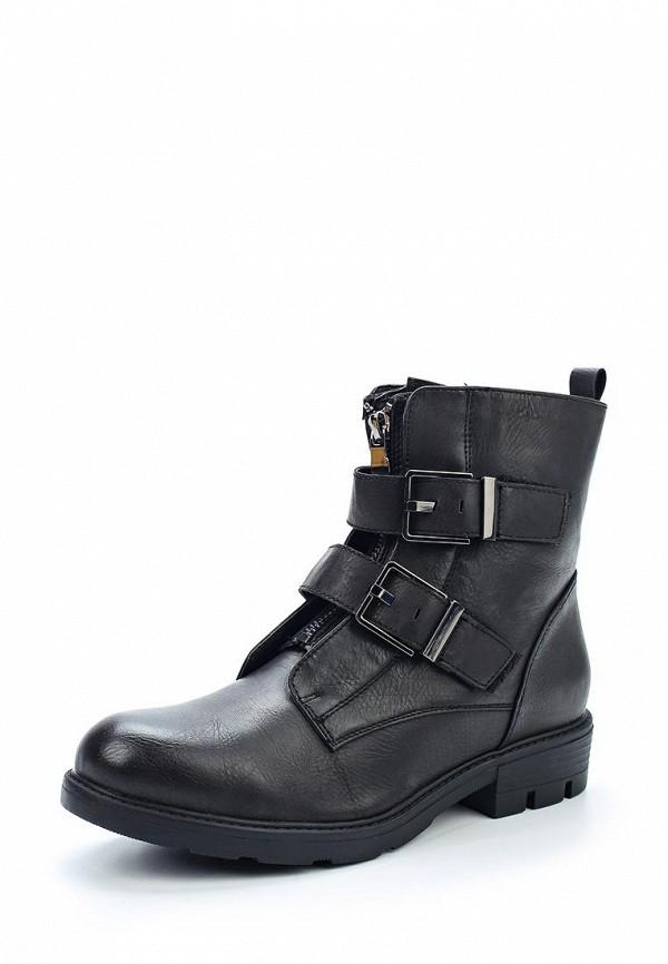 Ботинки Mellisa Mellisa ME030AWYAU31 фонарь налобный яркий луч lh 030 черный
