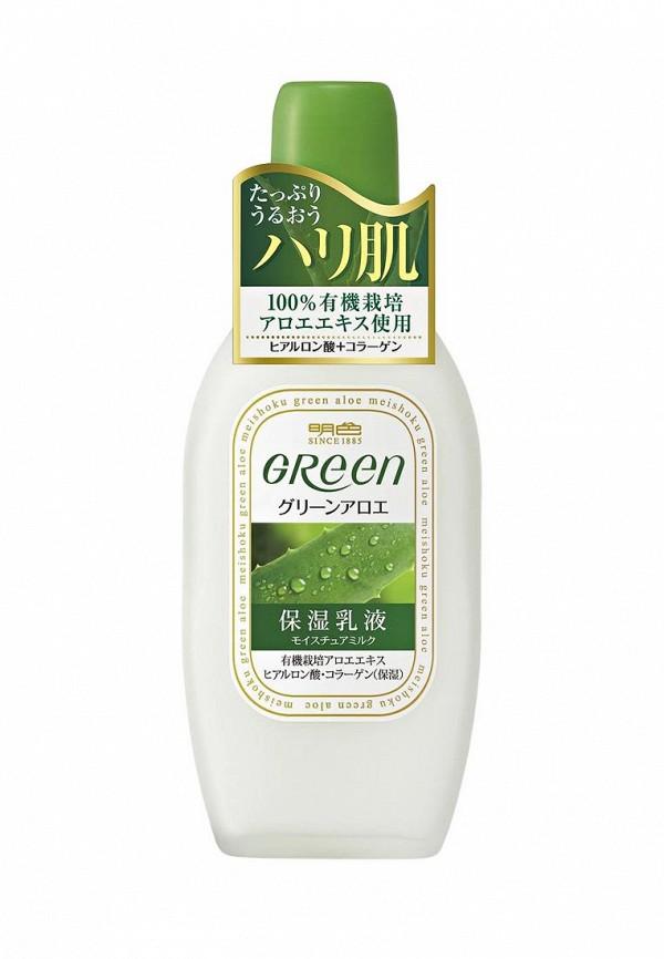 Молочко для лица Meishoku Meishoku ME033LWAYPM1 тональный крем meishoku meishoku me033lwwfz09