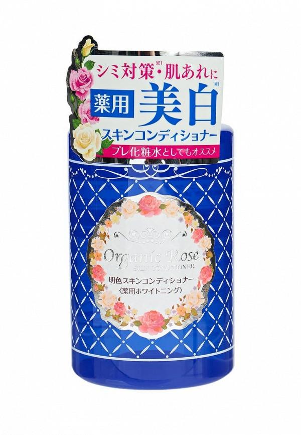 Лосьон для лица Meishoku Meishoku ME033LWWFZ20 лосьон для лица