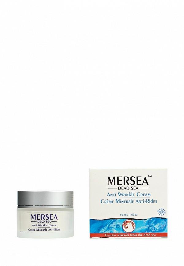 Купить Крем для лица Mersea, для борьбы с морщинами, 50 мл, ME034LWZYE41, Весна-лето 2018