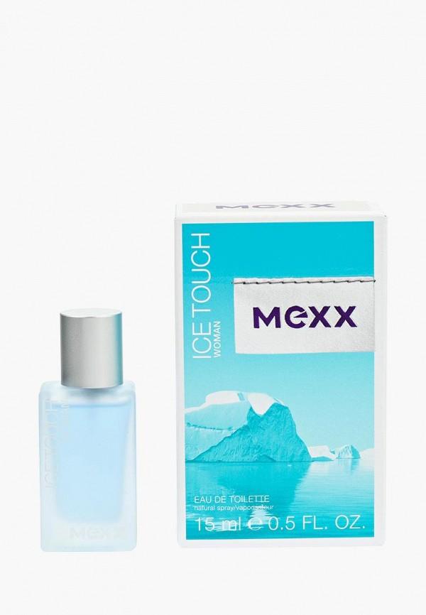 Туалетная вода Mexx Mexx ME146LWNUK49