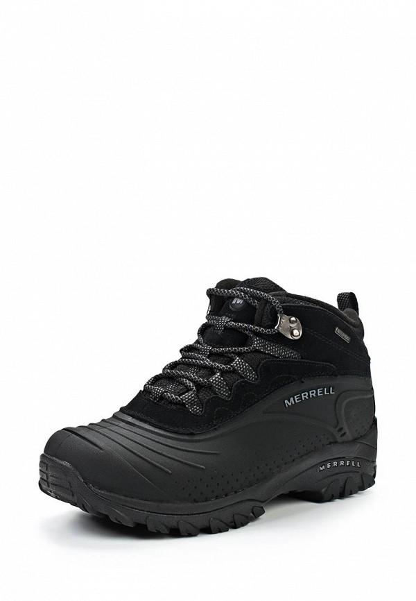 Спортивные мужские ботинки Merrell 164499C