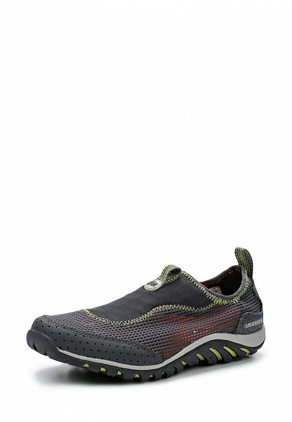 Мужские кроссовки Merrell 230704C