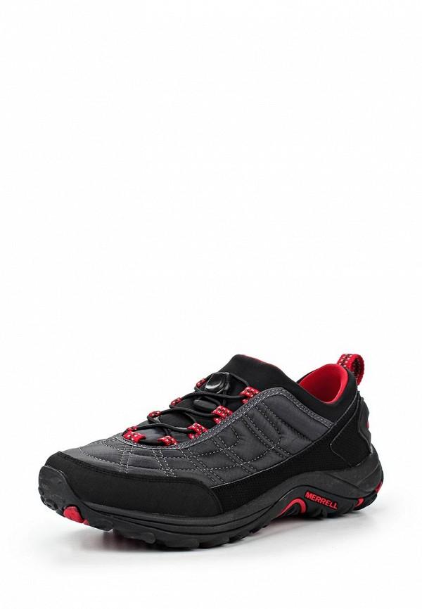 Мужские кроссовки Merrell J144074C