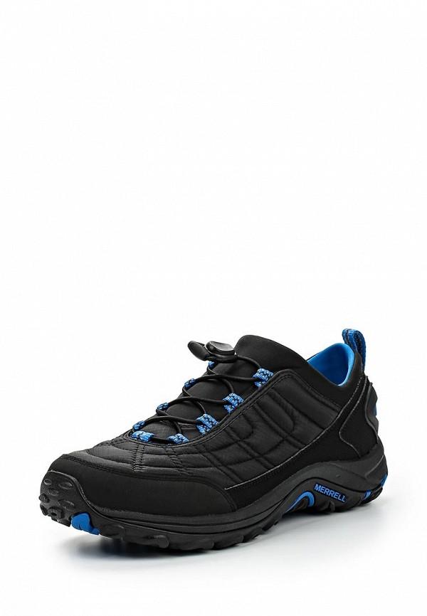 Мужские кроссовки Merrell J110749C