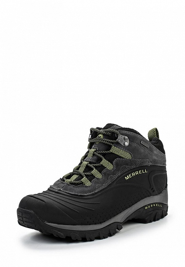 Спортивные мужские ботинки Merrell 259491C