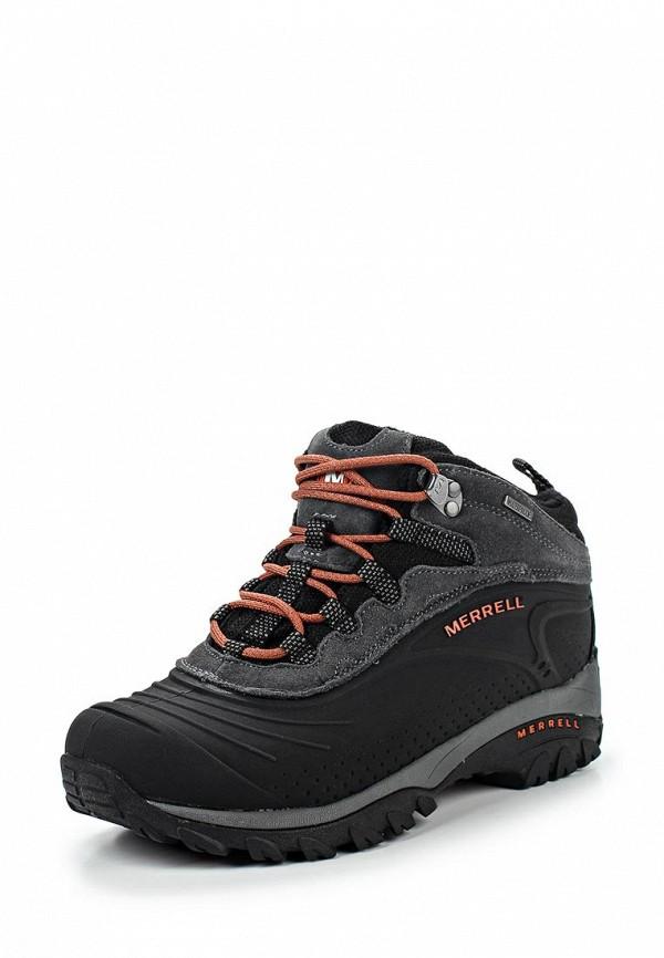 Спортивные мужские ботинки Merrell 259493C