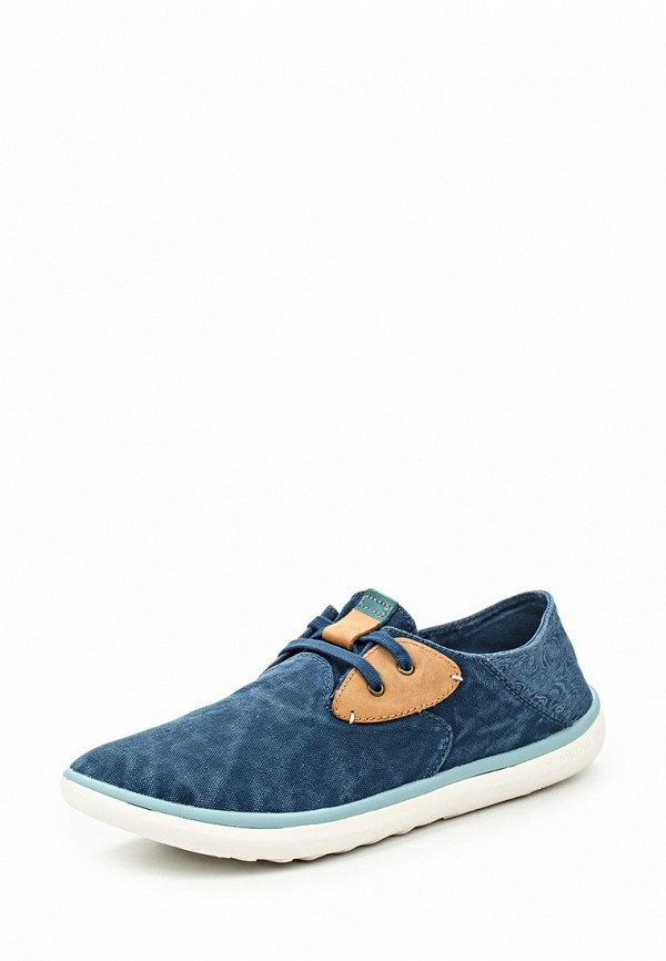 Мужские кроссовки Merrell 71189