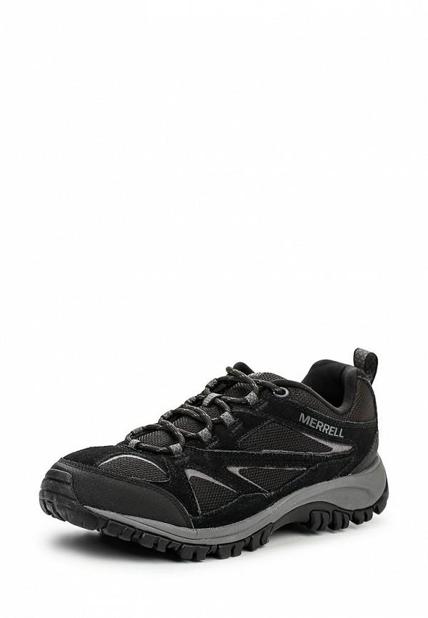 Спортивные мужские ботинки Merrell 35587