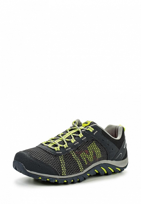 Спортивные мужские ботинки Merrell 300974C