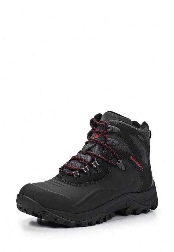 Мужские кроссовки Merrell 41907