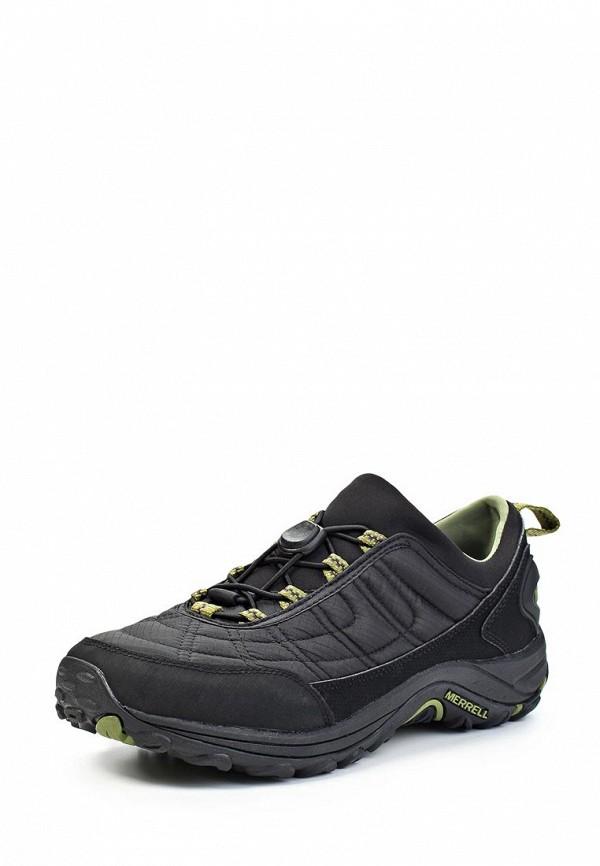 Мужские кроссовки Merrell J144076C