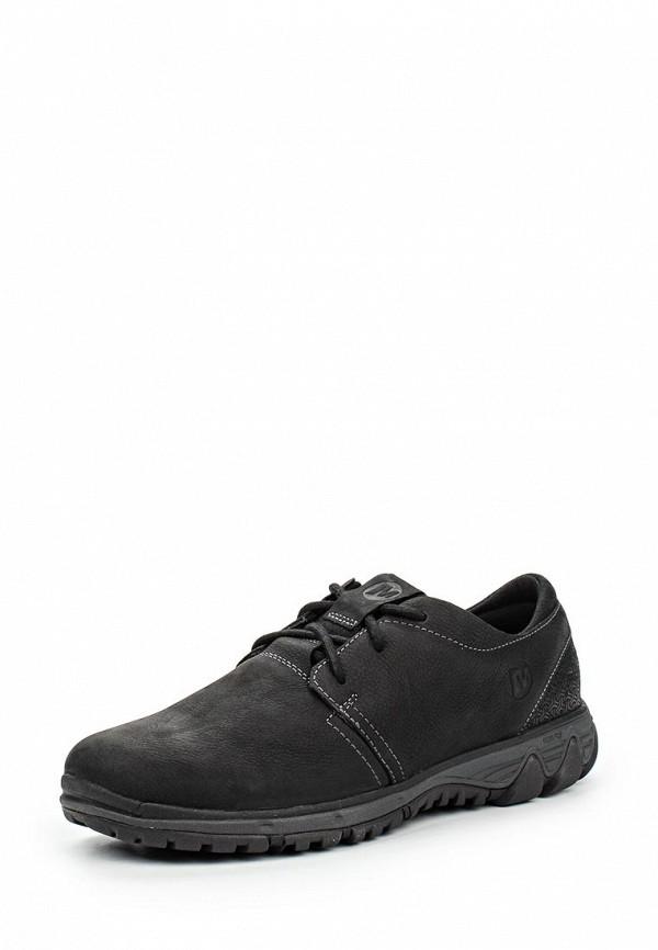 Мужские ботинки Merrell 71347